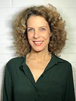 Anne-Lise PERNOTTE