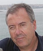 Nicolas FRIES