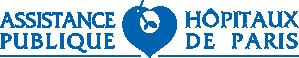 UF Hémostase clinique de Cochin
