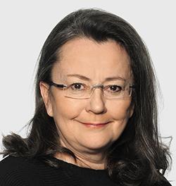 Isabelle LUCAS-BALOUP