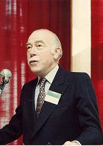 Fernand Coupez